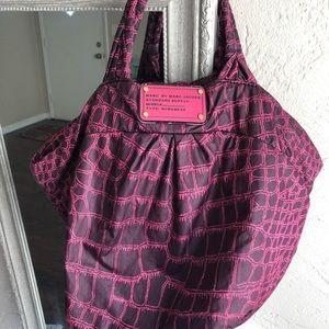 Marc Jacobs Workwear Bag tote handbag carryall